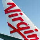 Virgin sacrifice: boardroom bloodletting signals a classic private-equity hijacking