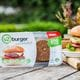 v2food to take plant-based meat global with $77m Series B