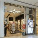 Online sales soar 400 per cent for Lovisa