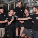 Black Hops acquires Brisbane craft brewer Semi-Pro