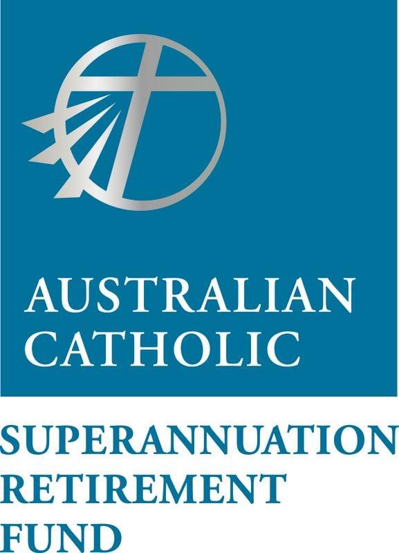 Australian Catholic Super sponsors LEC