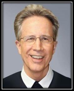 RIP Br Charles Kitson