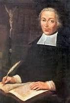 Prayer to St John Baptist de la Salle