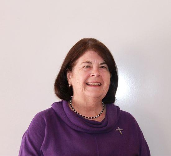 Ursuline Sister Ruth Durick elected as President of Catholic Religious Australia.