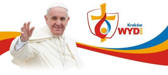 Young Lasallian WYD Gathering in Krakow