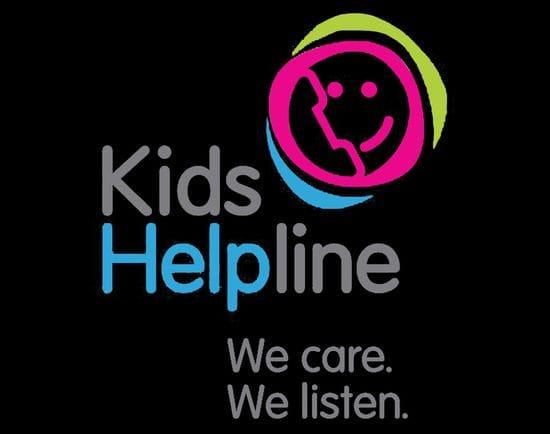 Kids Helpline wins National Award
