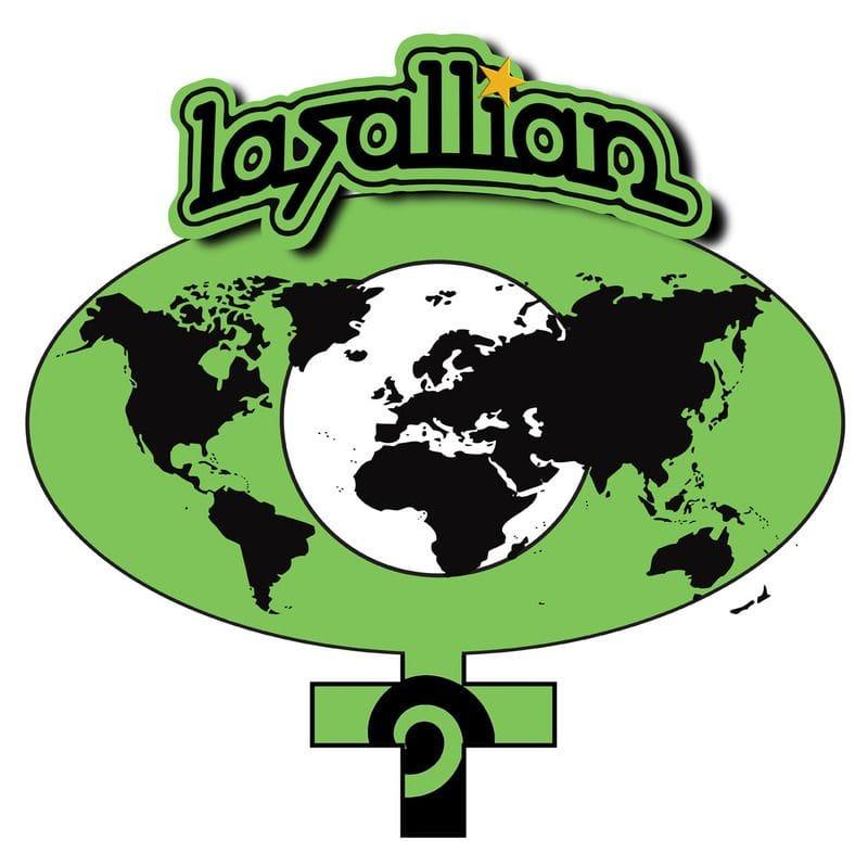 New Zealand to host Lasallian Women's Symposium