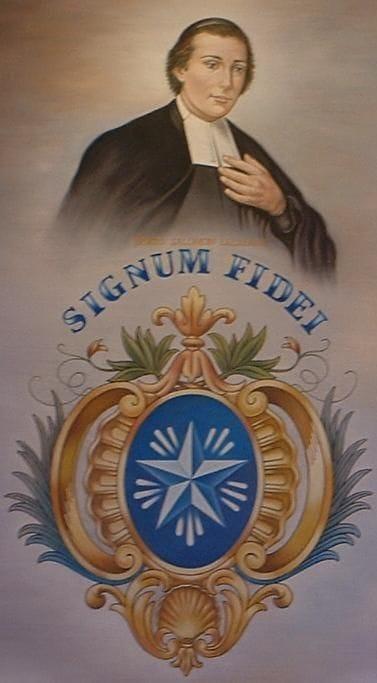 Prayer to St Solomon