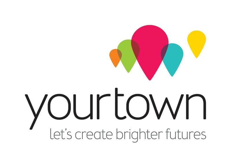 yourtown changes to Balgo program