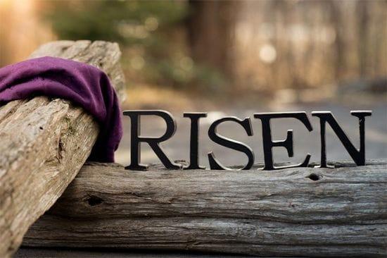 Lasallian Easter Message 2018