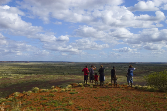 Balgo Hills to commence in 2019