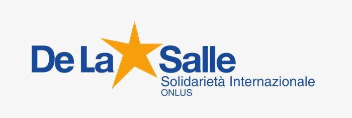 De La Salle Solidarietà Internazionale