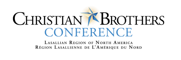 Christian Brothers Conference