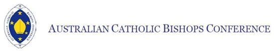 Statement from Archbishop Coleridge on Pope Francis' letter on sexual abuse