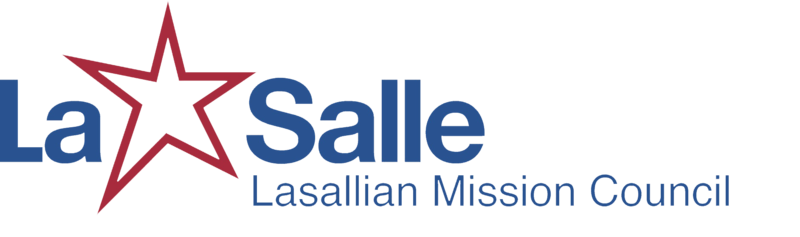 LASALLIAN MISSION COUNCIL - EXPRESSIONS OF INTEREST