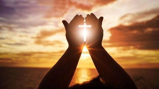 Kết quả hình ảnh cho prayer