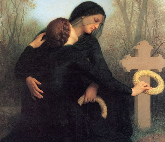 ALL SOULS - MAY LASALLIAN SOULS RIP