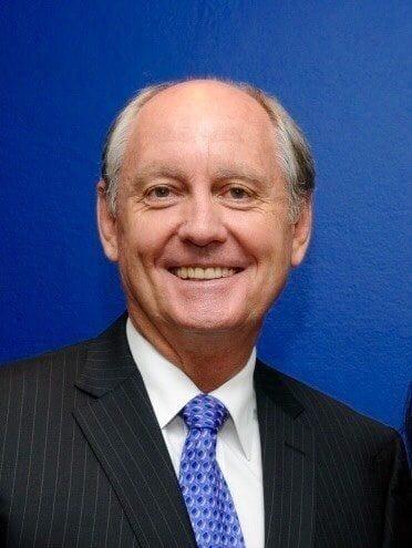 LMC Executive Director lauded in Catholic Schools NSW publication