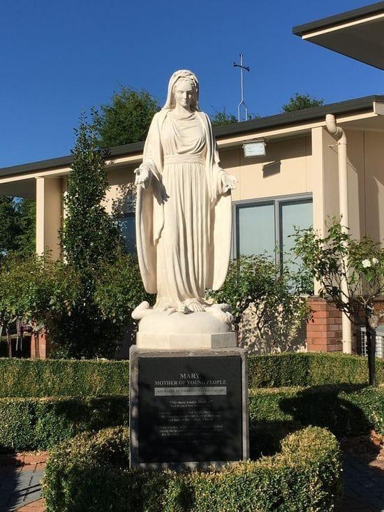 John Paul College: A Catholic School in the Lasallian Tradition