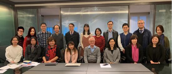 Asia Pacific Lasallian Educators' Conference (APLEC) Registrations Flow In