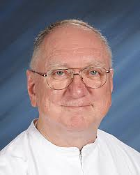 Death of Br Jeffrey Calligan FSC