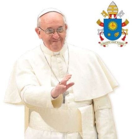 MESSAGE OF HIS HOLINESS POPE FRANCIS FOR LENT 2019
