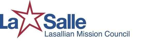 SO WHAT IS THE LASALLIAN MISSION COUNCIL?