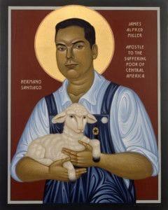 Brother James Miller, FSC, Beatification Date Announced