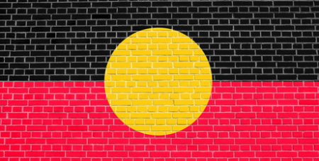 Church welcomes push towards Indigenous recognition