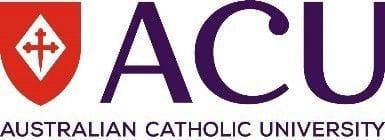 ACU contributing to global Catholic Education through knowledge sharing