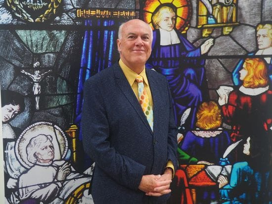 APPOINTMENT: DEPUTY EXECUTIVE DIRECTOR CATHOLIC EDUCATION WESTERN AUSTRALIA
