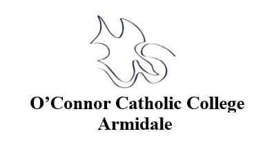 Applications Open - Religious Education Coordinator
