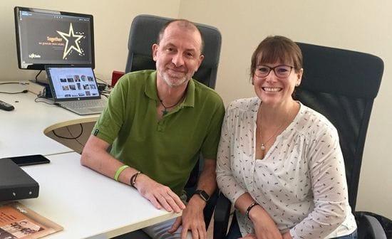 Association Updates from Across the Lasallian Family