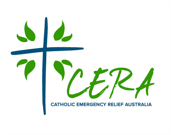 COLLABORATION WILL ENHANCE CHURCH'S DISASTER RESPONSE