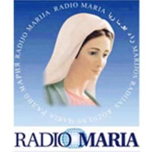 LVs on PNG Radio