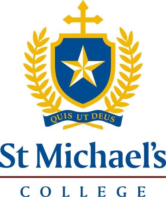 LASALLIAN EDUCATION AT ST MICHAEL'S COLLEGE