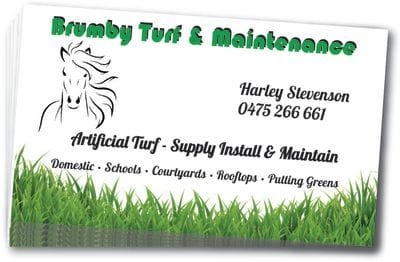 Business cards design print brisbane quality business cards brisbane make your business stand out with our premium and luxury cards reheart Gallery