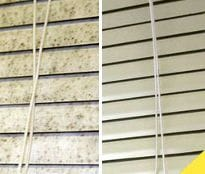 Curtain Cleaning Brisbane and Gold Coast