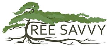 Tree Savvy