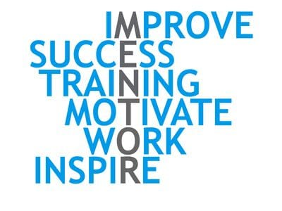 business stepping stones mackay, improve, success, training, motivate, workshops, inspire