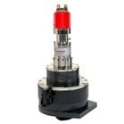 """16045.XMTS - PT14.MTS Remote, 3 1/2"""""""