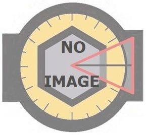 """16087.AUT - PT7SD.AUT, 1 1/2"""" 1300.0 - 4500.0 lbf·ft 1762.0 - 6000.0 Nm 180.0 - 620.0 kgf·m"""
