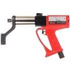 """18101.B06 - PTM-52-800-B, 800 Nm, Bi-Directional, Stall, 3/4"""""""
