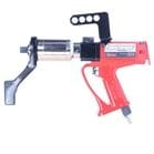 "18102.B06.DT - PTM-72-1000-B-DT, 1000Nm, Bidirectional, Stall, Dual Trigger, 3/4"""