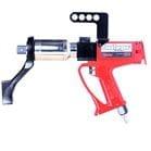"18103.B08.DT - PTM-72-1350-B-DT, 1350 Nm, Bi-Directional, Stall, Dual Trigger, 1"""