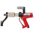 "18104.B08.DT - PTM-72-2000-B-DT, 2000 Nm, Bi-Directional, Stall, Dual Trigger, 1"""