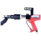 """18141.B08 - PTME-72-2000-B, 2000 Nm, Bi-Directional, Stall, 1"""""""