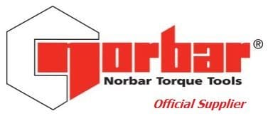 TWCS Official Supplier of Norbar