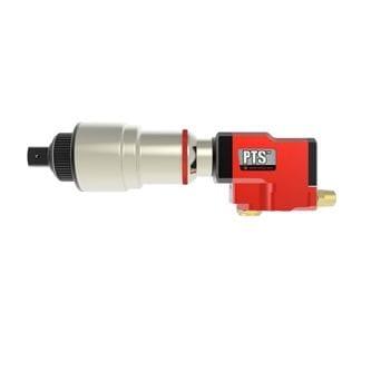 180295.B12 - PneuTorque PTS Remote, 1 1-2in, 800-4000 N·m, 590-2950 lbf·ft