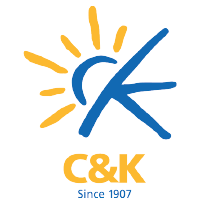 Harty Street proud to be a C&K Affiliate Kindergarten